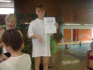 004LbbeckeSchwimmen8.9.2007