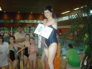 007LbbeckeSchwimmen8.9.2007
