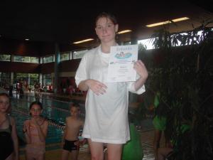 009LbbeckeSchwimmen8.9.2007