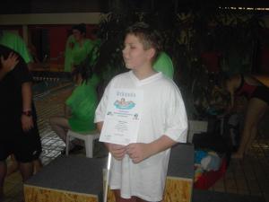 010LbbeckeSchwimmen8.9.2007