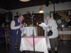 013BildervomKarneval2008
