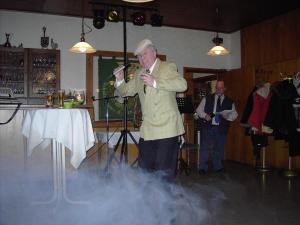 014BildervomKarneval2008