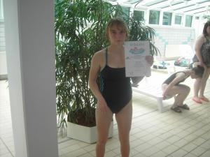 014LbbeckeSchwimmen8.9.2007