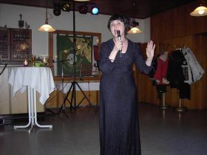 015BildervomKarneval2009