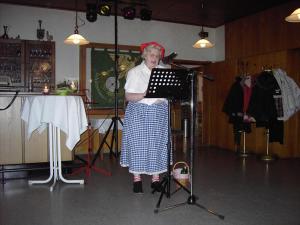 017BildervomKarneval2008