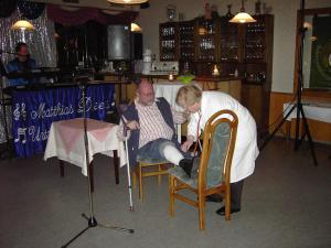 018BildervomKarneval2009