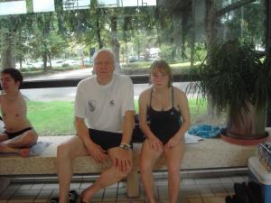 018LbbeckeSchwimmen8.9.2007