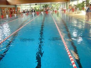 023LbbeckeSchwimmen8.9.2007