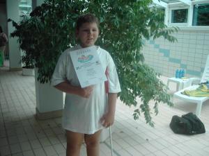 024LbbeckeSchwimmen8.9.2007