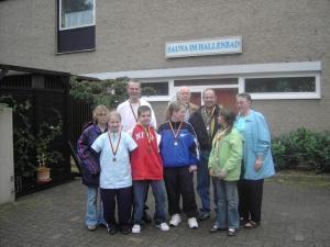 028LbbeckeSchwimmen8.9.2007