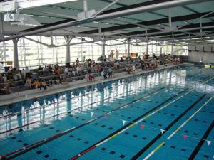 040L.M.Wuppertal20.4.2008