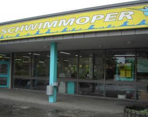 056L.M.Paderborn21.5.2006