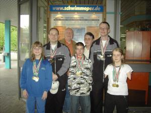 057L.M.Paderborn21.5.2006