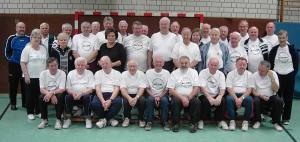 Bild5derHerzsportgruppe12.2011005