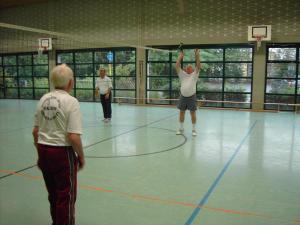 BilderderHerzsportgruppe058