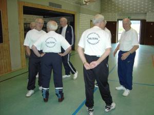 BilderderHerzsportgruppe2007