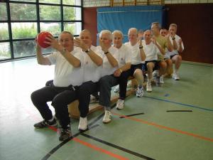 BilderderHerzsportgruppe2008