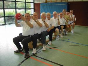 BilderderHerzsportgruppe20080