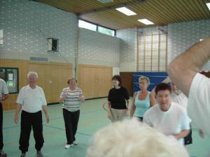 BilderderHerzsportgruppe2010