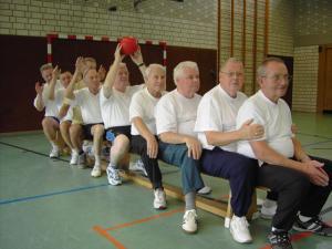 BilderderHerzsportgruppe20100