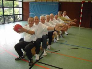 BilderderHerzsportgruppe2012