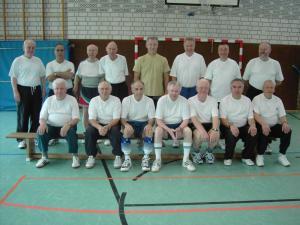 BilderderHerzsportgruppe20130