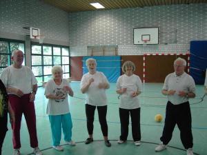 BilderderHerzsportgruppe20150