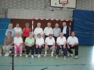 BilderderHerzsportgruppe20151