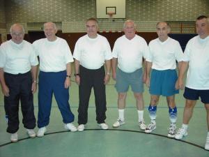 BilderderHerzsportgruppe2023