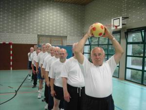BilderderHerzsportgruppe7