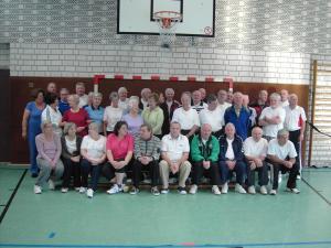 BilderderHerzsportgruppeOktober20120020