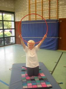 BildervonderWirbelsulengymnastik002