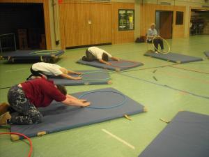 BildervonderWirbelsulengymnastik008
