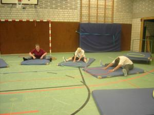 BildervonderWirbelsulengymnastik009