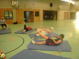 BildervonderWirbelsulengymnastik011