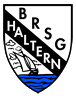 BRSG-Haltern