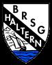 BRSG-Haltern